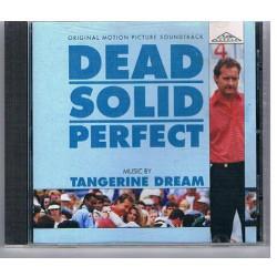 B.S.O. D - DEAD SOLID PERFECT