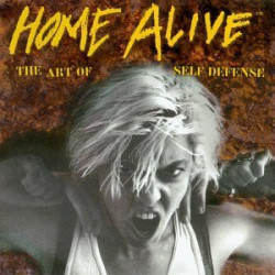 VARIOS - HOME ALIVE / THE...