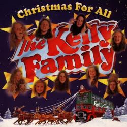 THE KELLY FAMILY -...