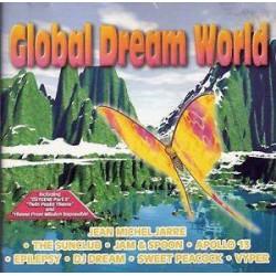 VARIOS GLO - GLOBAL DREAM...
