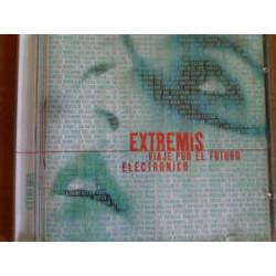 VARIOS EXTREMIS - EXTREMIS...