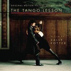 B.S.O. THE TANGO LESSON -...