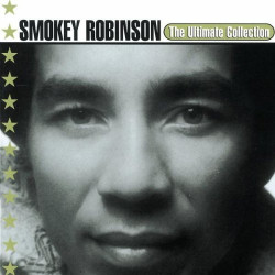 SMOKEY ROBINSON - THE...