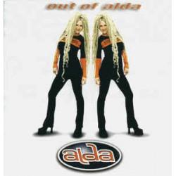 ALDA - OUT OF ALDA