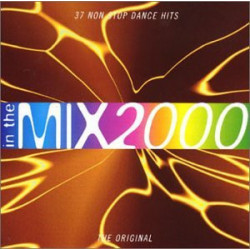 VARIOS IN THE MIX 2000 - IN...