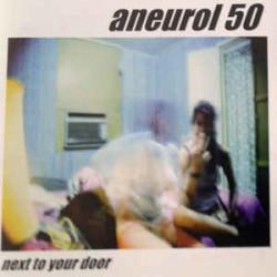 ANEUROL 50 - NEXT TO YOUR DOOR