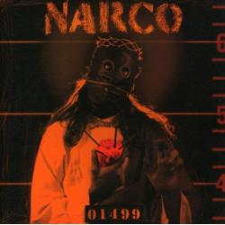 NARCO - TALEGO PON PON