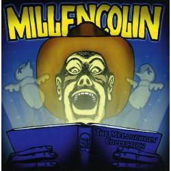 MILLENCOLIN - THE...