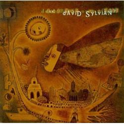 DAVID SYLVIAN - DEAD BEES...