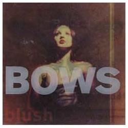 BOWS - BLUSH