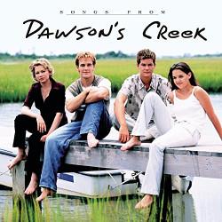 B.S.O. DAWSON'S CREEK -...