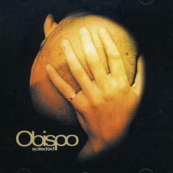 OBISPO - SOLEDAD