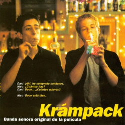 B.S.O. KRAMPACK - KRAMPACK