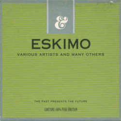 ARIOS ESKIMO - ESKIMO