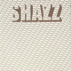 SHAZZ - SHAZZ