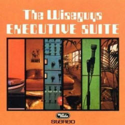 THE WISEGUYS - EXECUTIVE SUITE