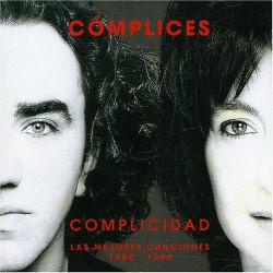 COMPLICES - COMPLICICDAD -...