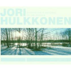 JORI HULKKONEN - WHEN NO...