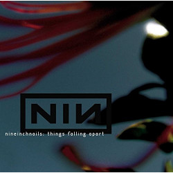 NINE INCH NAILS - THINGS...