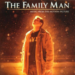 B.S.O. THE FAMILY MAN - THE...
