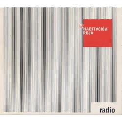 LA HABITACION ROJA - RADIO