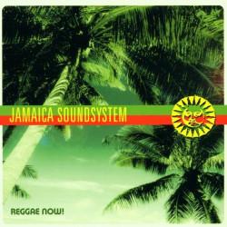 JAIMAICA SOUNDSYSTEM -...