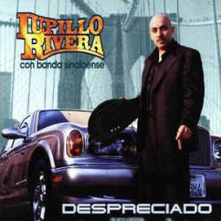 LUPILLO RIVERA CON BANDA...