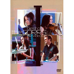 THE CORRS - BEST OF...