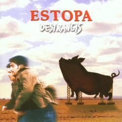 ESTOPA - DESTRANGIS
