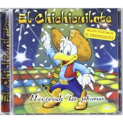 EL CHICHICUILOTE - MOVIENDO...