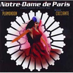 B.S.O. NOTRE-DAME DE PARIS...