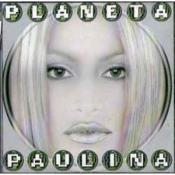 PAULINA RUBIO - PLANETA...