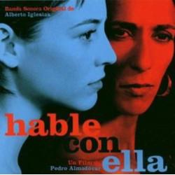 B.S.O. HABLE CON ELLA -...