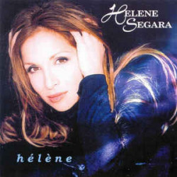HELENE SEGARA - HELENE