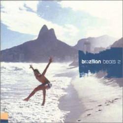 VARIOS BRAZILIAN BEATS 2 -...