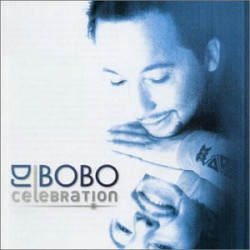 DJ BOBO - CELEBRATION