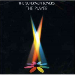 THE SUPERMEN LOVERS - THE...