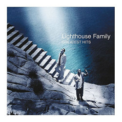 LIGHTHOUSE FAMILY -...