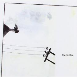 VARIOS FOEHN 006 - FOEHN 006