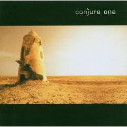 CONJURE ONE - NETTWERK
