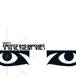 SIOUXSIE & THE BANSHEES -...