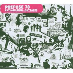 PREFUSE 73 -...
