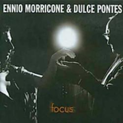 ENNIO MORRICONE & DULCE...