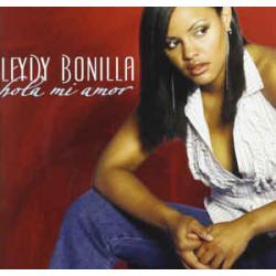 LEYDY BONILLA - HOLA MI AMOR