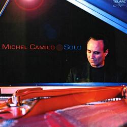 MICHEL CAMILO - SOLO