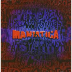 MANIATICA - MANIATICA
