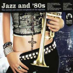 VARIOS JAZZ AND '80S - JAZZ...