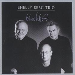 SHELLY BREG TRIO - BLACK BIRD