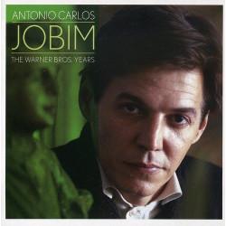 ANTONIO CARLOS JOBIM - THE...