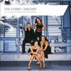 THE CORRS - DREAMS - LA...